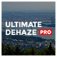 Dehaze Photoshop Actions - GraphicRiver Item for Sale