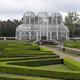 Jardim Botanico in Curitiba - VideoHive Item for Sale