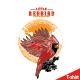 Red Bird Apparel Cloth