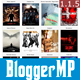 Blogger Movie Publisher - Watch Movie Blog Maker - PRO