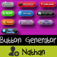 Button Generator - CodeCanyon Item for Sale