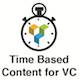 Time Based Content For Visual Composer