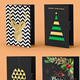 Greeting Card Mockup - GraphicRiver Item for Sale