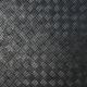 Dark Steel Square Pattern Background Loop - VideoHive Item for Sale