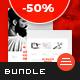 Proposal Bundle - GraphicRiver Item for Sale
