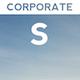 Relaxing Corporate