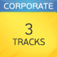 Corporate Business Pack