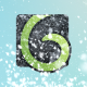 Snow Logo Reveal - VideoHive Item for Sale