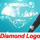 Diamond Logo - VideoHive Item for Sale