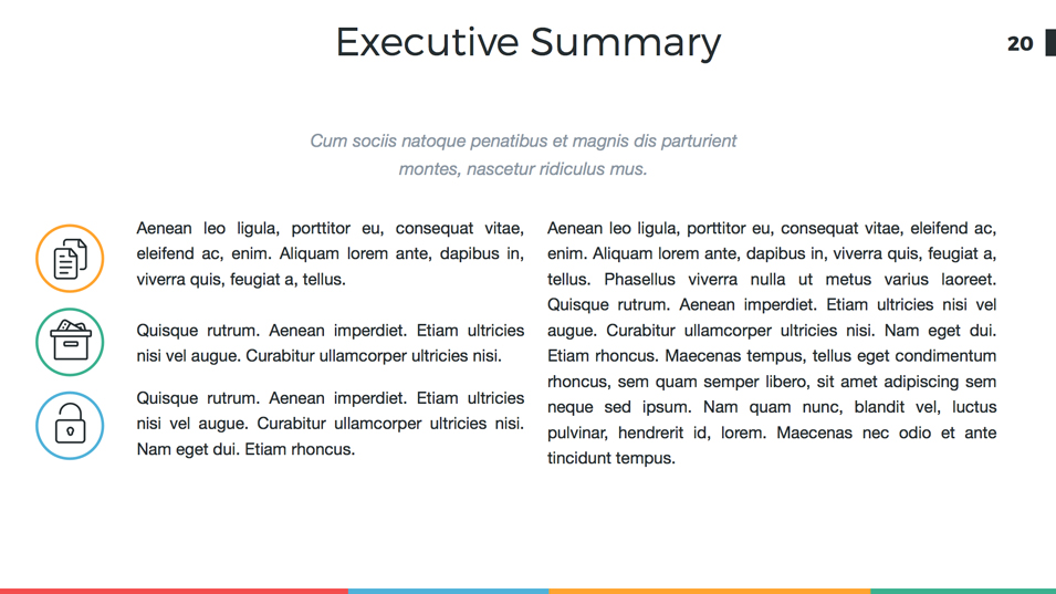 marketing plan - powerpoint presentation templatejetz, Presentation templates