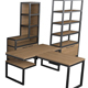 Furniture loft - 3DOcean Item for Sale