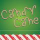 Candy Cane Brushes - GraphicRiver Item for Sale
