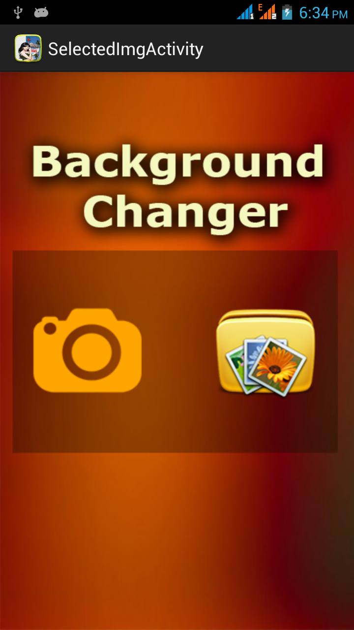 Best Photo Background Changer and Editor in