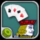 Video Poker Jacks or Better - HTML5 Casino Game