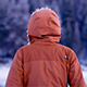 15 Winter Wishes Photoshop Actions - GraphicRiver Item for Sale