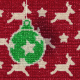 Knitted Christmas Jumper Slideshow - VideoHive Item for Sale