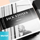 Square Book Mockup - GraphicRiver Item for Sale