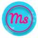 Kids Party Events-Muse Template Nulled
