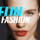 Fun Fashion Pack - VideoHive Item for Sale
