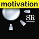 Upbeat Motivation - AudioJungle Item for Sale