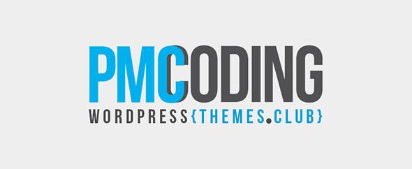 Premiumcoding wordpress themes club 590