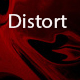 Dark Distorted Backgrounds - GraphicRiver Item for Sale