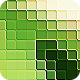 Pixelator Photoshop Action - GraphicRiver Item for Sale