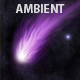 Gently Ambient - AudioJungle Item for Sale