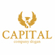Capital Eagle Logo
