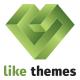 like-themes