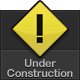 SIGN - Under Construction Page Nulled