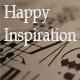 Happy Inspiration