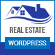 Real Estate WordPress - Real Estate WP Nulled