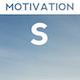 Calm Motivation