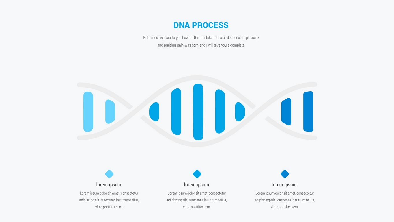 Dna powerpoint templates free download quantumgaming dna powerpoint templates free download image collections powerpoint templates toneelgroepblik Choice Image