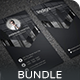 Bundle - GraphicRiver Item for Sale