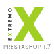 Extremo - Extreme Sports PrestaShop 1.7 Theme Nulled