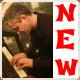 Jazz Upbeat - AudioJungle Item for Sale
