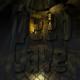 Deep Cave - VideoHive Item for Sale