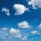 Beautiful Cloudscape - VideoHive Item for Sale