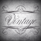 Vintage Alphabet - Handwriting Font - VideoHive Item for Sale