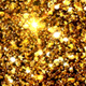 Christmas Gold Glitter - VideoHive Item for Sale