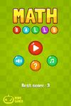 Math balls 1.  thumbnail