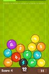 Math balls 2.  thumbnail