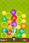 Math balls 3.  thumbnail