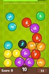 Math balls 4.  thumbnail