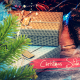 Christmas Slides - VideoHive Item for Sale