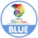 Chameleon Blue - Module Generator - CodeCanyon Item for Sale