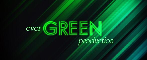 Evergreen logo aj 2 2