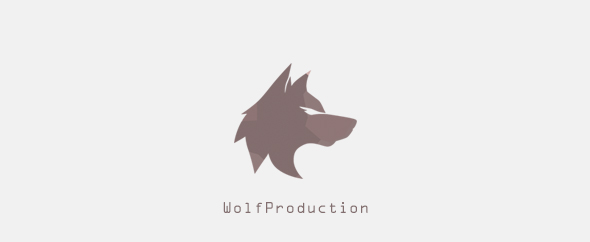 Wolfproduction